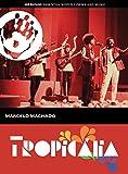 Tropicalia [DVD] [2014]
