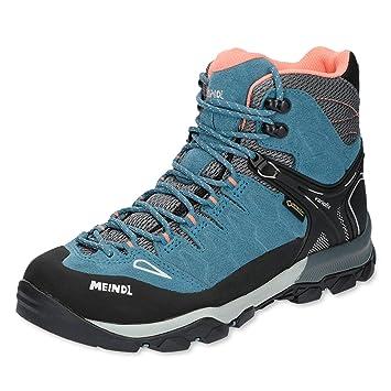 df71ddaa5ff Meindl Ladies Walking Boots: Amazon.co.uk: Sports & Outdoors