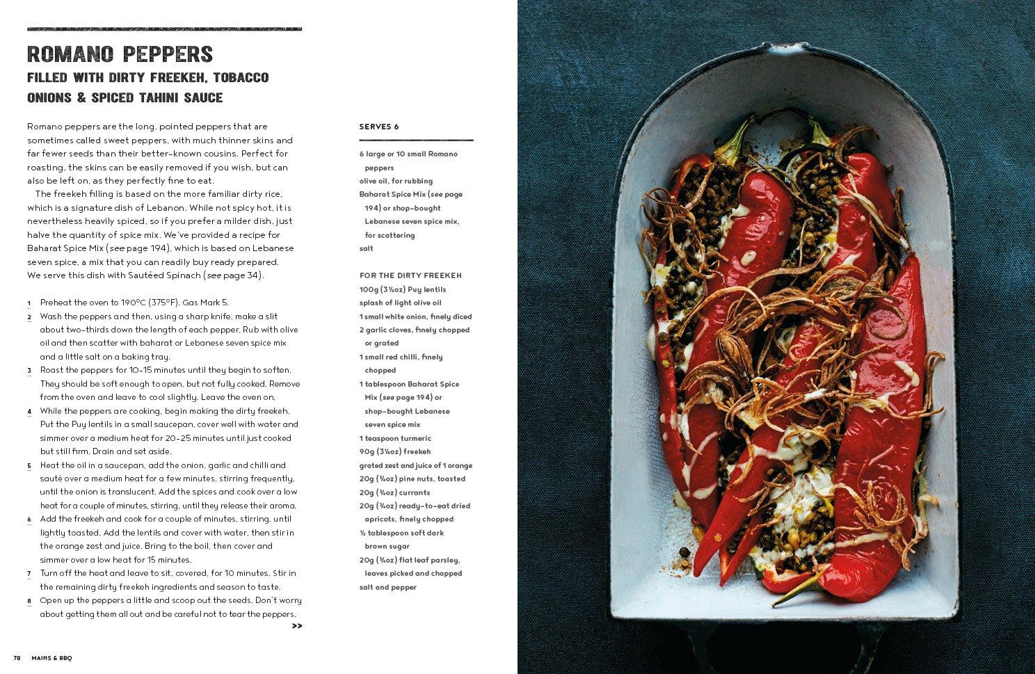Mildred\'s the Vegan cookbook: Dan Acevedo, Sarah Wasserman ...