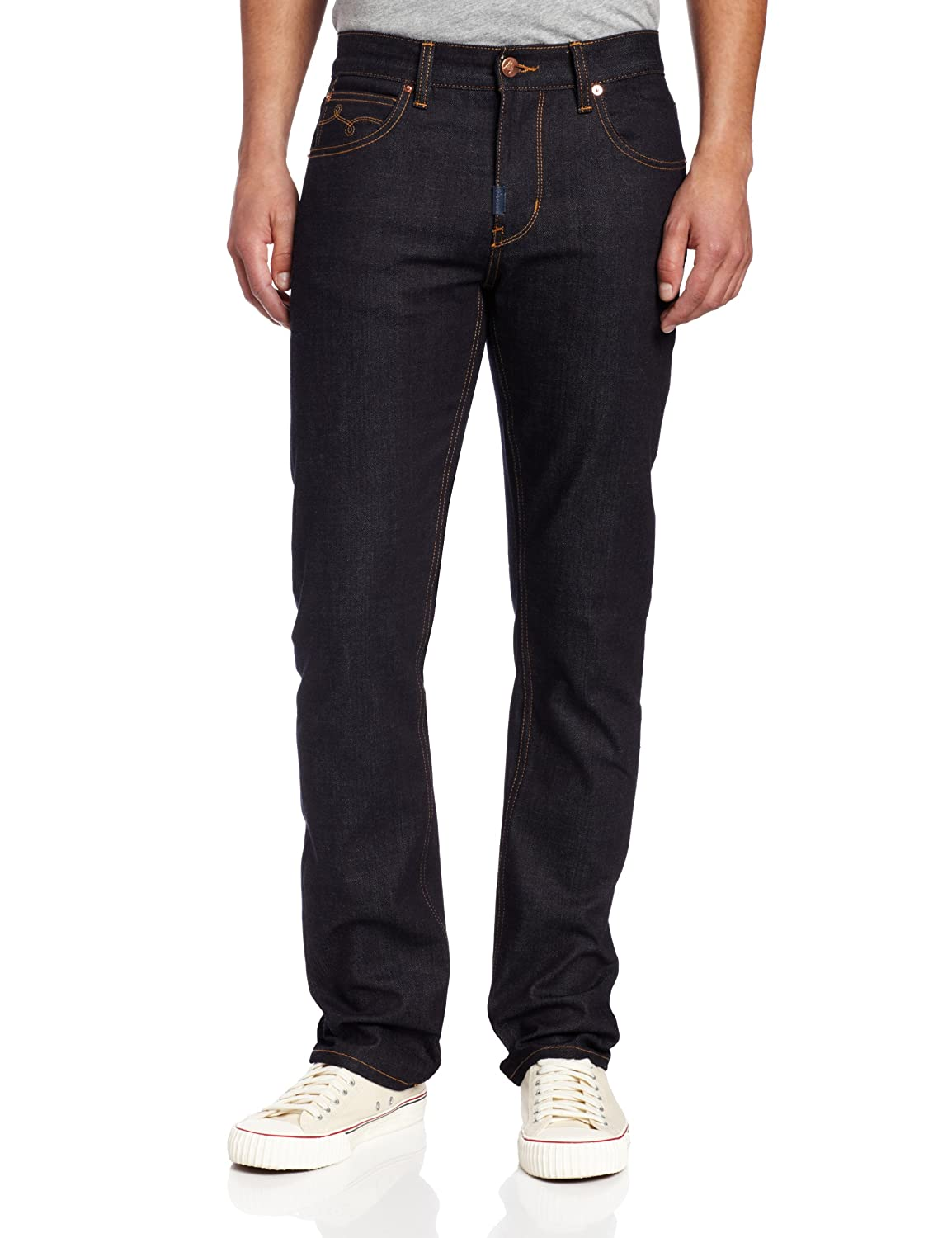LRG Herren Jeans Core Collection SS Jean ri