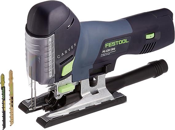 Festool Cercle Schneider KS-PS 420 Set