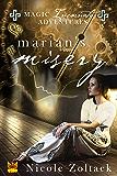 Marian's Misery (Magic Incarnate Adventures Book 1)