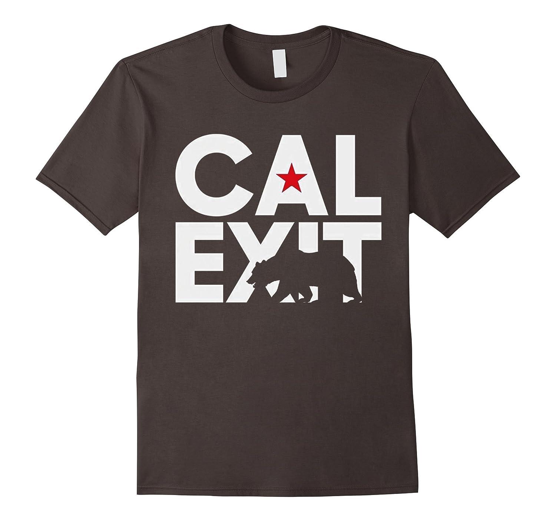 #CALEXIT-CL