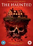 The Haunted [DVD]