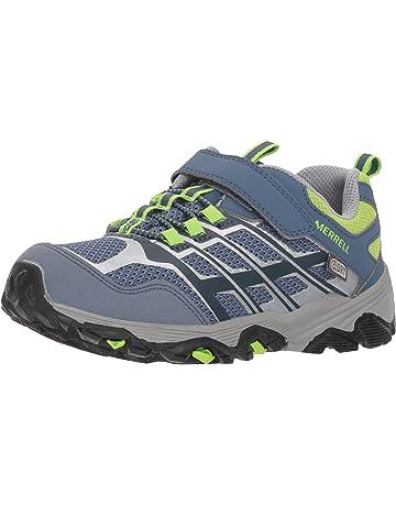 93902e2016b Amazon.com.au: Trekking & Hiking Footwear: Clothing, Shoes ...