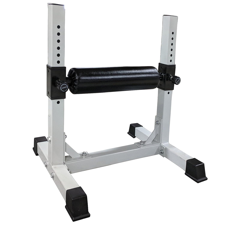 Titan Single Leg Squat Roller Titan Fitness