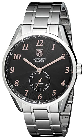 BA0732 - Reloj para hombres
