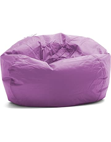 Magnificent Bean Bags Amazon Com Pdpeps Interior Chair Design Pdpepsorg