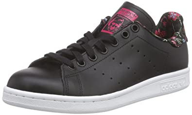 amazon uk adidas stan smith