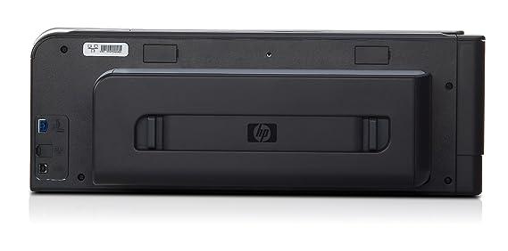 HP Officejet Pro K8600dn - Impresora de tinta color (35 ppm ...