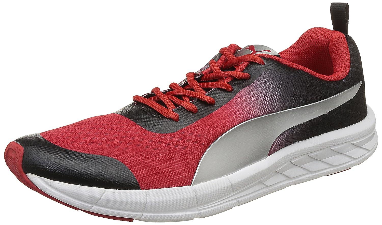 Running Shoes - 11 UK/India
