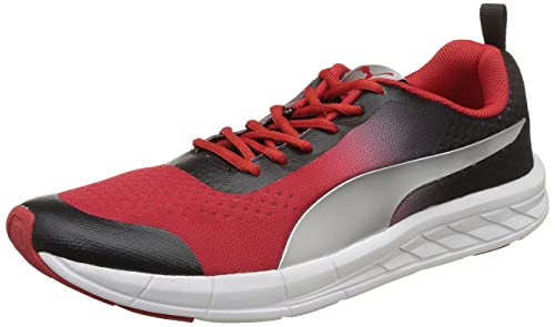 8aa0a42d2c5dc2 Puma Men s Running Shoes  Buy Online at Low Prices in India - Amazon.in