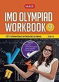 International Mathematics Olympiad Work Book (IMO) - Class 9