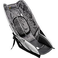 Burley Design Baby Snuggler
