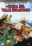 En busca del Valle Encantado I [DVD]