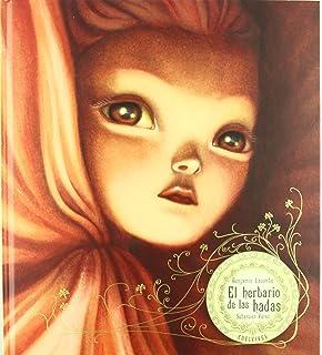 La nina silencio / The Silence-Girl (Mini Album) (Spanish ...