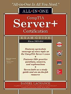 Download comptia server+ ebook