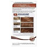 Clairol Nice'n Easy Original Permanent Hair