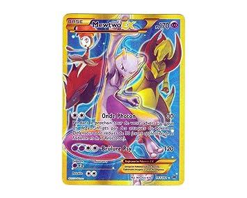 carte pokemon amazon fr