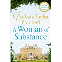 A Woman of Substance (Emma Harte Series Book 1)