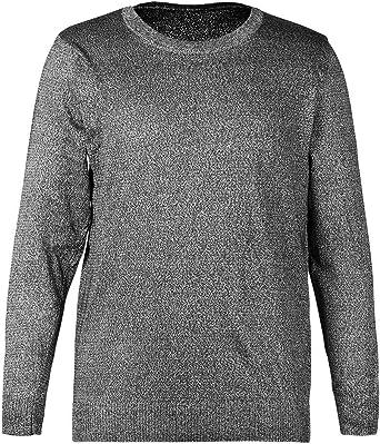 Camisa de Manga Larga, Ropa Protectora Anti Slash Resistente al Corte Nivel 5 Cuello Equipo de protección de Manga Larga para Corte y manejo de Vidrio, rectificado de precisión, etc.: Amazon.es: Ropa