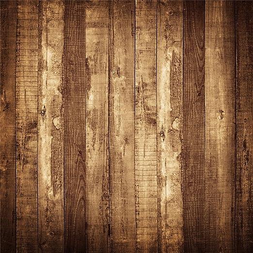 Csfoto Hintergrund Für Vintage Holz Wandfotografie Kamera