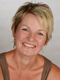 Kirsten Knors-Heider