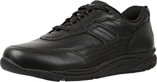 product image for SAS Tour White Women's Shoes (9 WWW - Triple Wide (E-EE) US, Black)