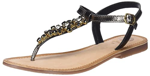 e068097830c3cf Gioseppo Women s 45295 Open Toe Sandals  Amazon.co.uk  Shoes   Bags