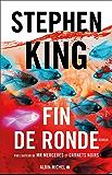 Fin de ronde (French Edition)