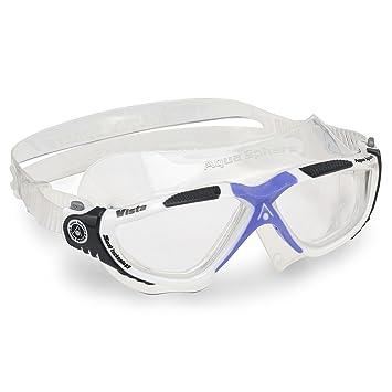 e6f7e27afe Buy Aqua Sphere Vista Lady Swim Mask