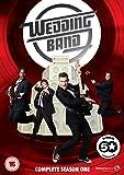 The Wedding Band - Series 1 [DVD]