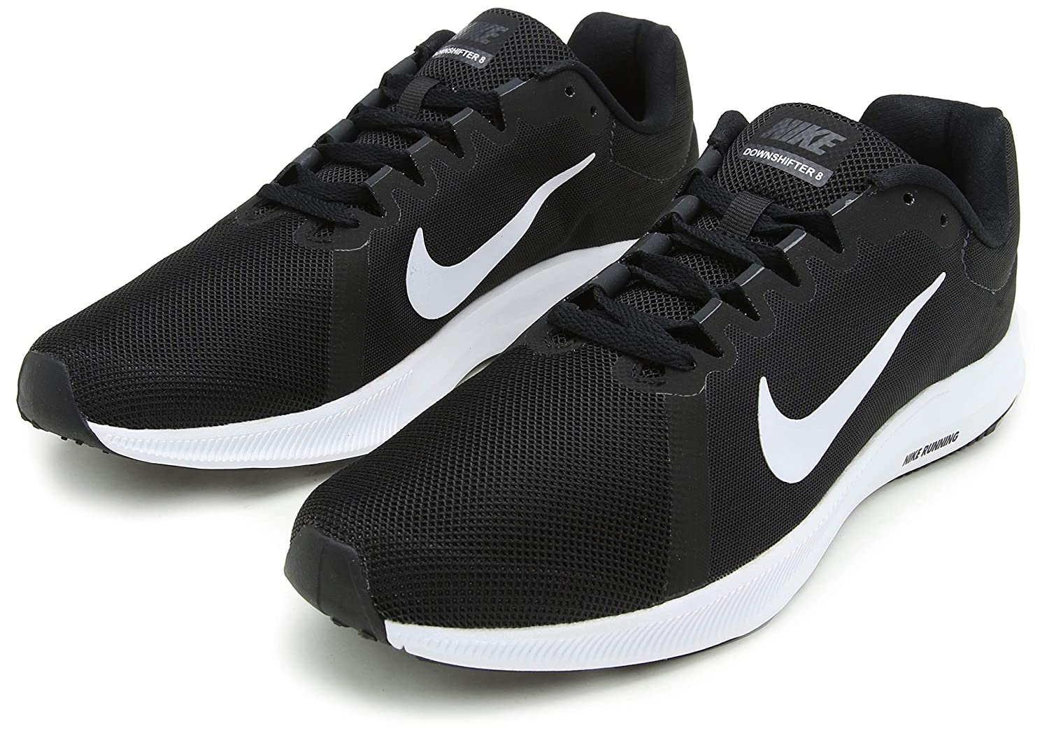 online store 735cc 26fb8 Nike Downshifter 8, Chaussures de Running Homme  Amazon.fr  Chaussures et  Sacs