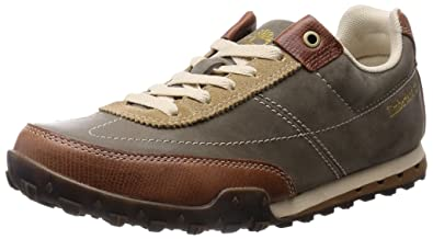 Nouvelle mode Timberland Greeley_greeley Low Baskets Basses