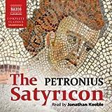 Petronius: Satyricon