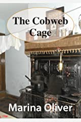 The Cobweb Cage (Midlands Sagas Book 1) Kindle Edition