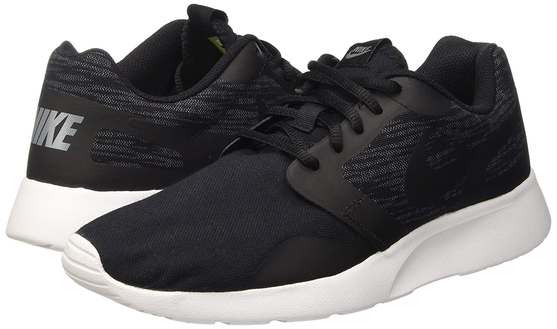 ... Nike Herren Kaishi Ns Laufschuhe: Amazon.de: Schuhe & Handtaschen