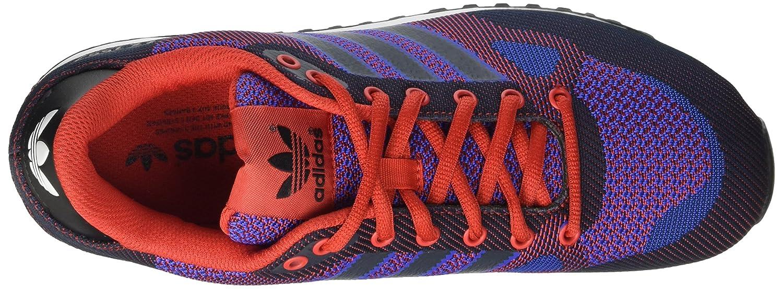 super popular e9e68 81fc1 adidas ZX 750 WV, Sneaker Uomo MainApps Amazon.it Scarpe e b