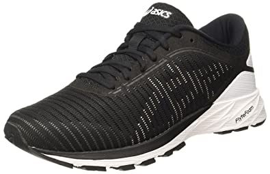 ASICS Men s Dynaflyte 2 Running Shoes  Buy Online at Low Prices in ... 1e85c43c5
