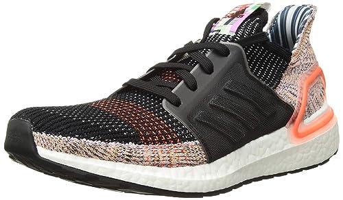 get cheap best loved best adidas Women's Ultraboost 19 Running Shoe