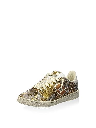 Lotto Leggenda Sneaker Autograph Rouge EU 37  Noir-Noir/Gris Graphite Skechers Kids Flex II-Sugar Shake Blue Casual Shoe 12 Kids US  5 M US  7 M US L8DFAxkdm