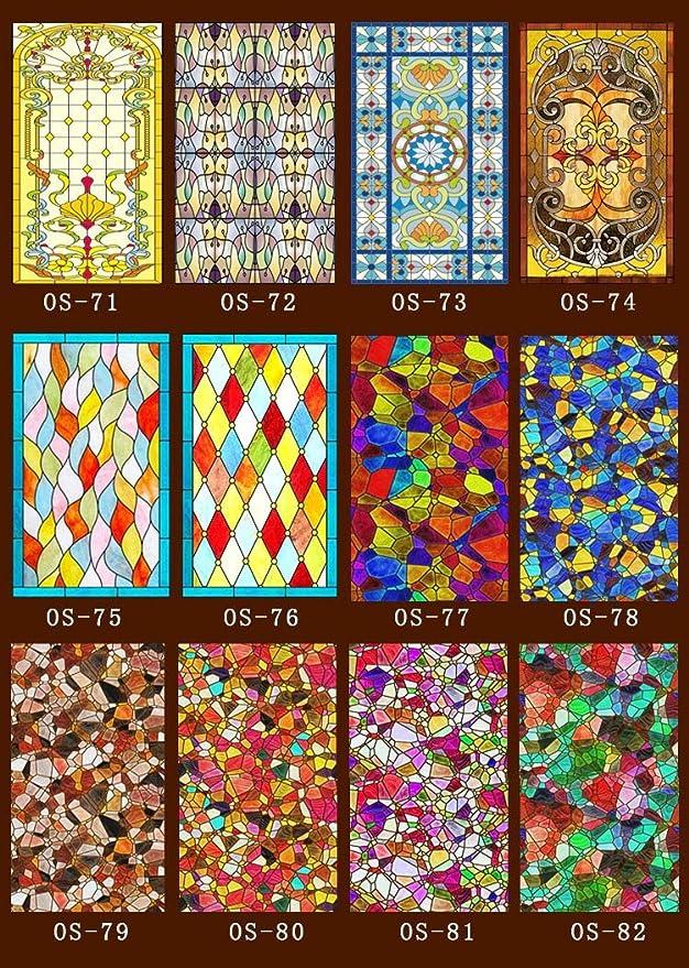 L/änge in mm:800 Farbe:Wei/ß Ausladung in mm:300 UV-best/ändiger Schutzfolie Fensterbank Innen Ausladung L/änge und Farbe w/ählbar Innenfensterbank Zuschnitt nach Ma/ß inkl