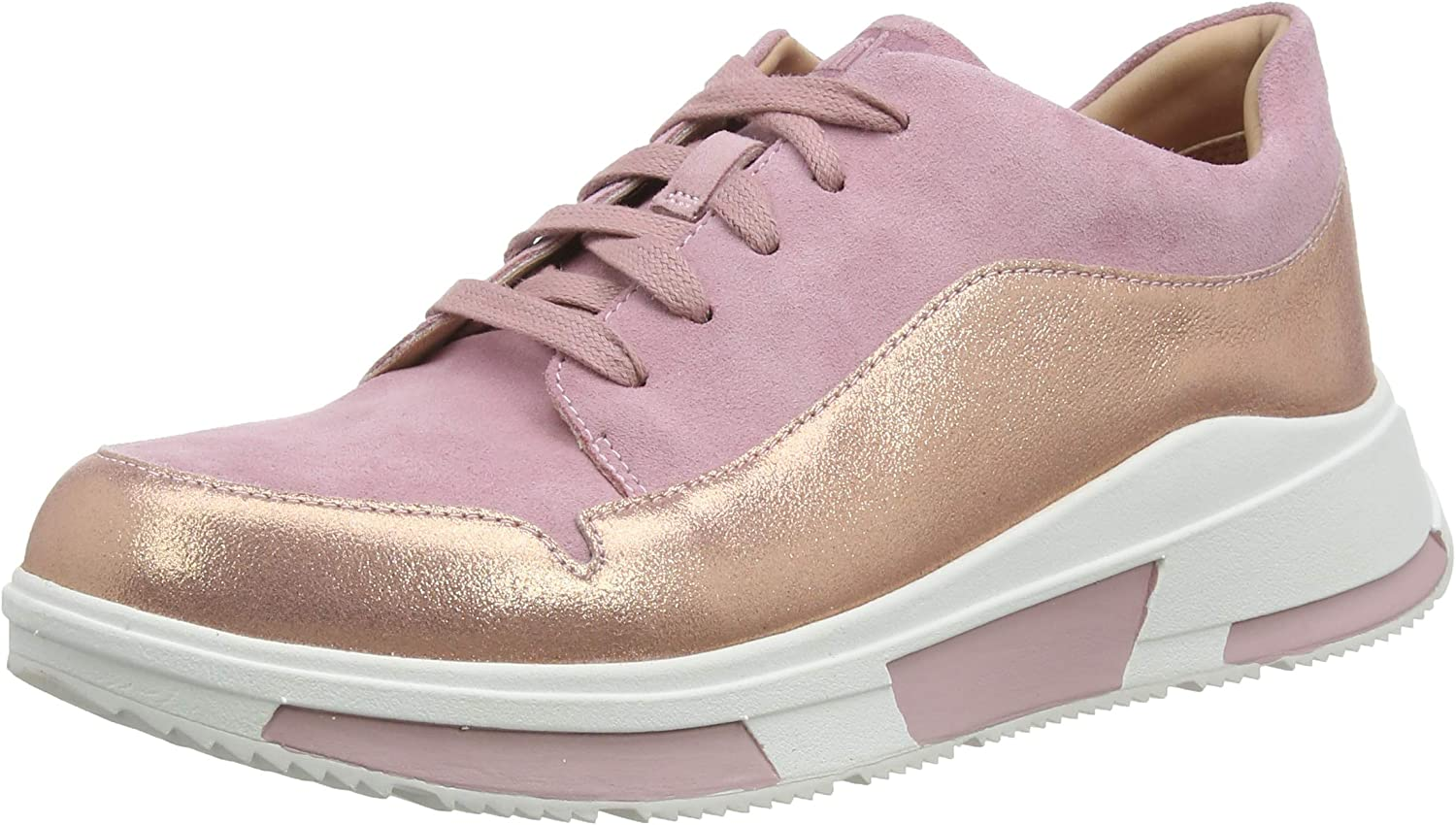 FitFlop Women's Great interest Low-top Animer and price revision Trainers
