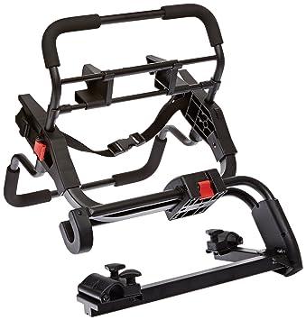 Amazon Com Baby Jogger Car Seat Adapter Double Mounting Bracket Baby