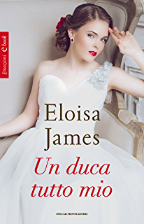 f9bad694d38e Duchesse disperate eBook  Eloisa James