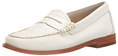 814d6a33c1a G.H. Bass   Co. Women s Whitney Penny Loafer  Amazon.co.uk  Shoes   Bags