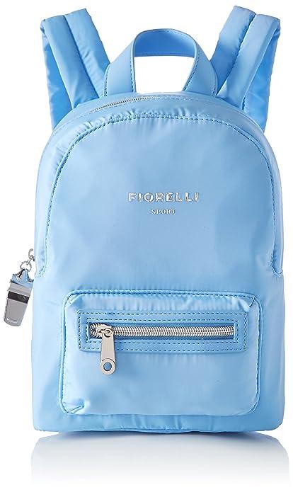 457f718420db Fiorelli Strike Mini