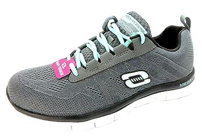 Skechers s WomenSweet Spot Textil Sneaker