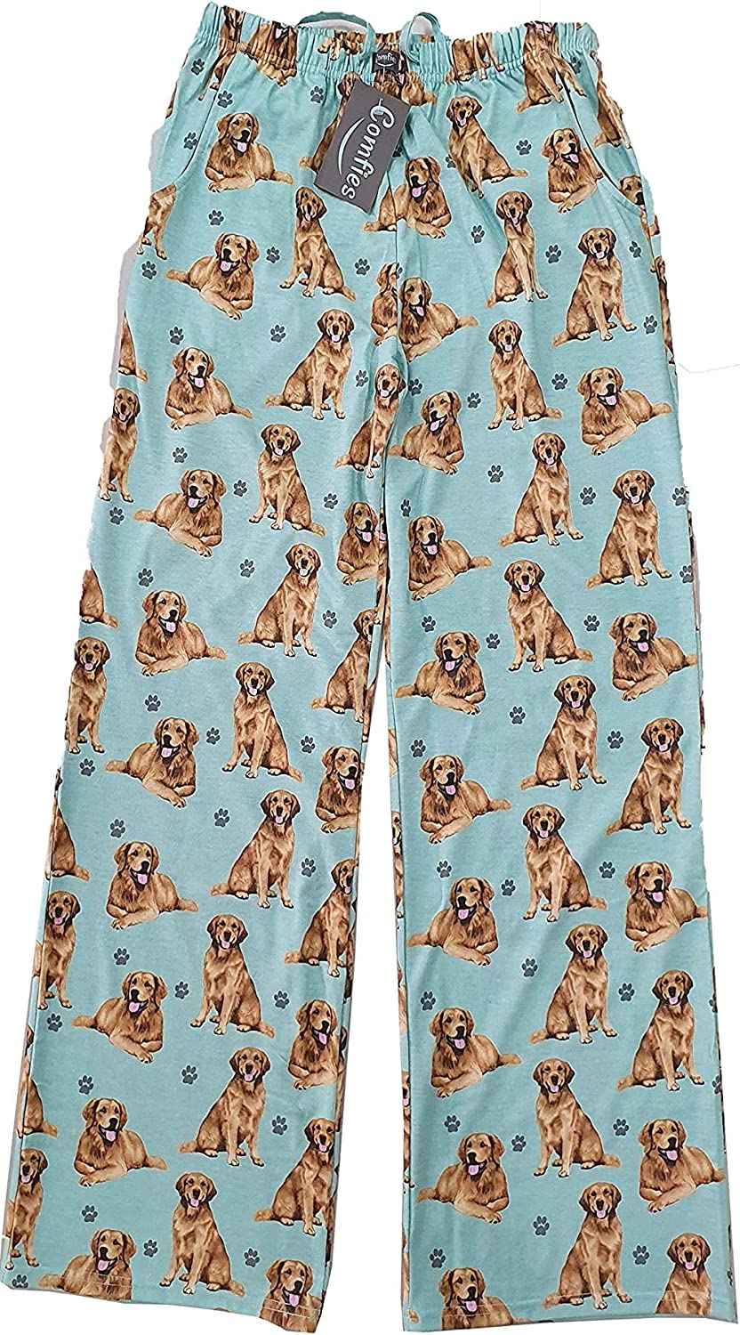 Soft Kids Pajama Pants Sleep On It 3-Pack Boys Pajama Pants 3 Pack