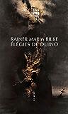 Elégies de Duino
